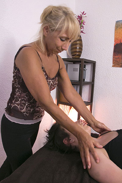 massage sensitif 01
