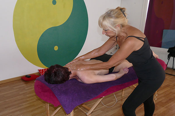 massage sensitif 03